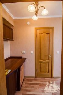 Мансардный 4-х местный номер Симеиз, Отель Зурбаган
